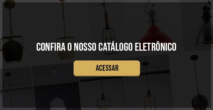 banner-catalogo-eletronico